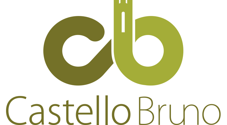Castello Bruno